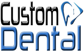 Custom Dental Logo